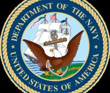 Strategi awarded Navy Seaport-e Contract Vehicle