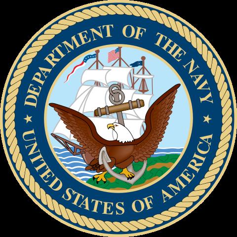 Navy SeaPort-e