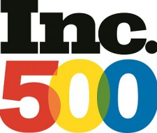 Strategi Ranks No. 228 on the 2014 Inc. 500 List of America´s Fastest-Growing Private Companies