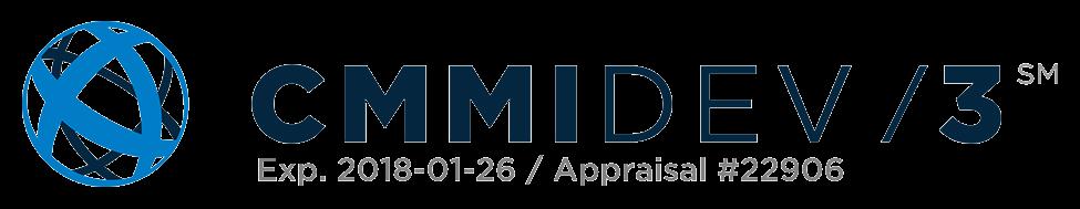 Strategi CMMI Dev Level 3